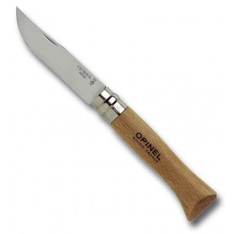 couteau 6